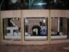 aquarium-equipment-sales