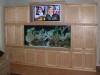 aquarium-tv