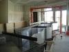 floor-aquarium-install