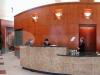 lobby-aquariums