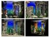 lost-city-aquarium