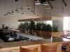restaurant-aquariums