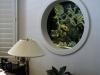 round-aquarium-design
