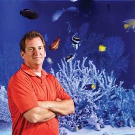 mark-collier-the-arizona-fish-guy