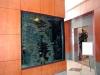 lobby-aquarium