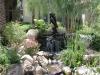 pond-design