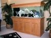 stand-alone-fish-tank